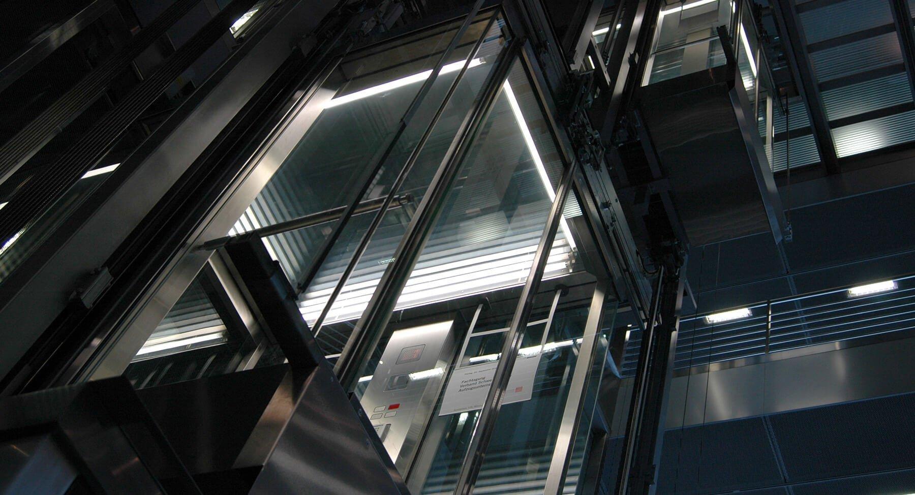 ¿Qué es un elevator pitch?
