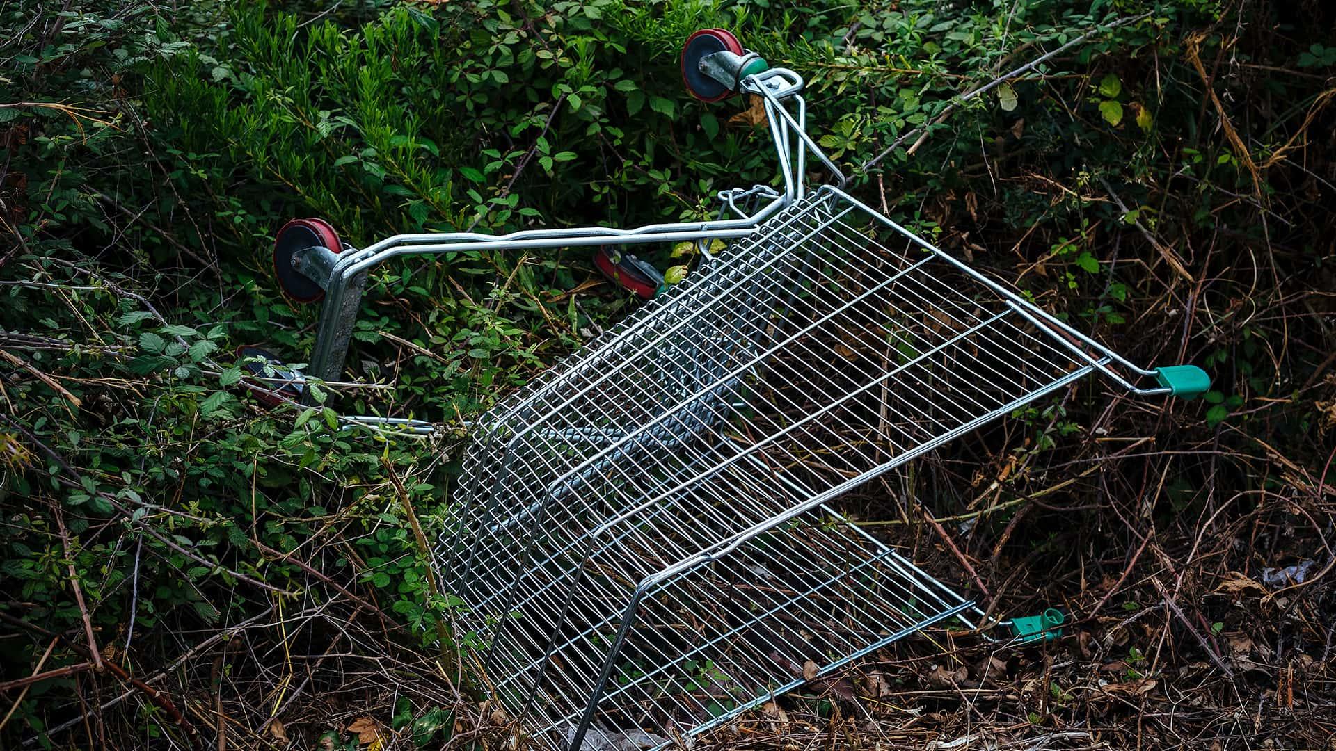 5 motivos por los que abandonan su carrito en tu tienda